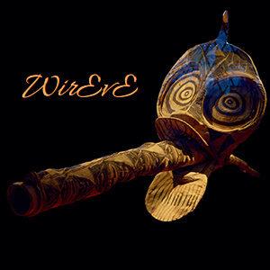 wireve